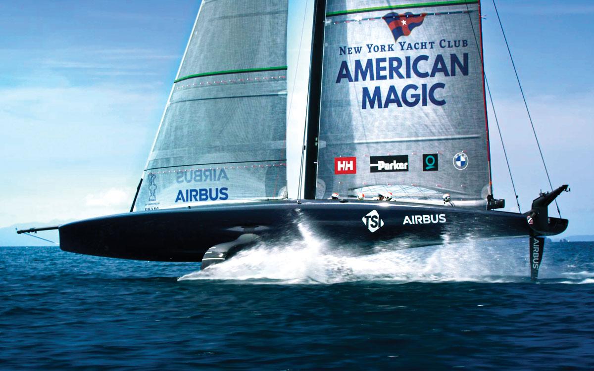 americas-cup-world-series-contenders-american-magic-patriot-credit-Sebastian-Slayter