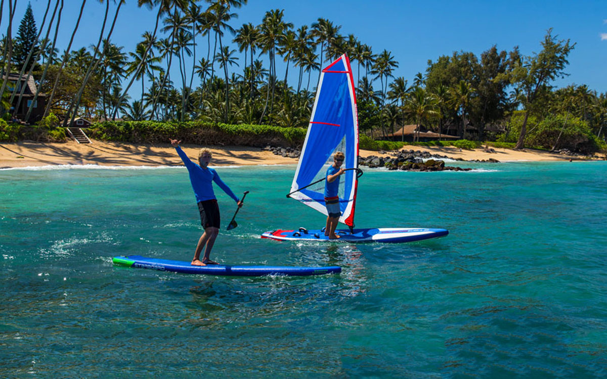 blend-windsup-Wind-surfer-stand-up-paddleboard-Inflatable