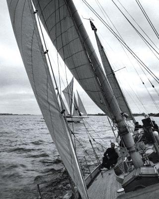 c-sherman-hoyt-memoirs-yankee-yachtsman-1930s-racing-credit-Ullstein-Bild-Getty