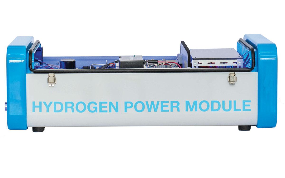 hydrogen-fuel-cells-yachts-Genevos-HPM-8