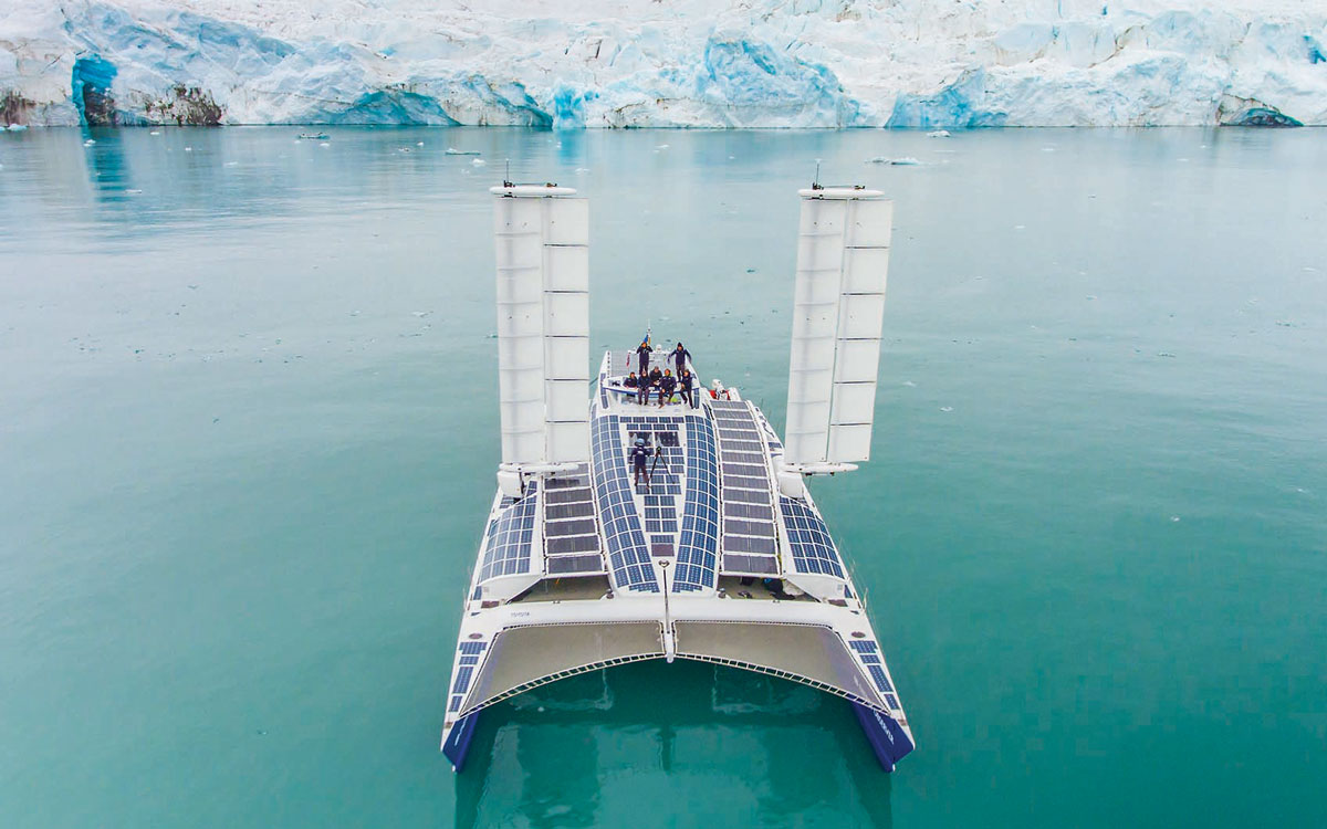 hydrogen-fuel-cells-yachts-energy-observer-aerial-view
