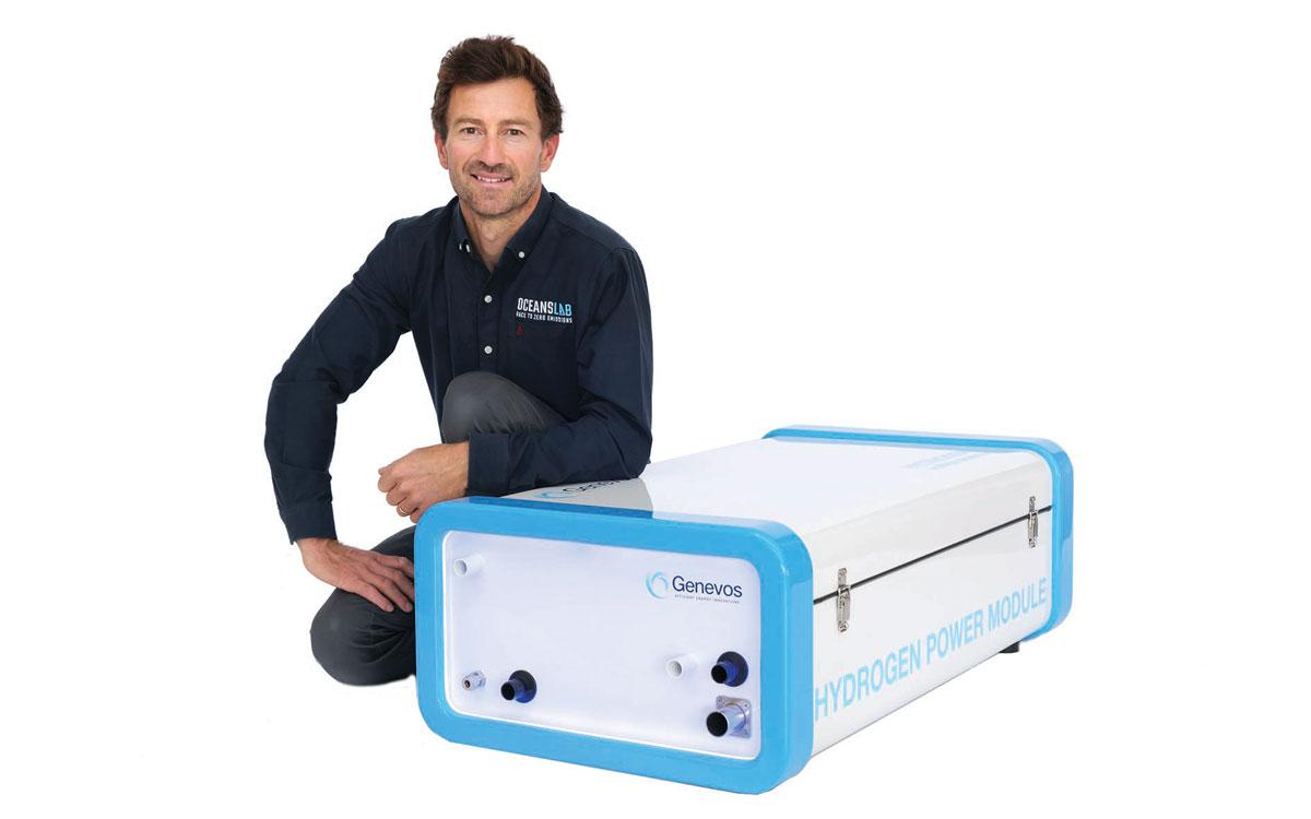 hydrogen-fuel-cells-yachts-phil-sharp-credit-Gilles-Delacuvellerie