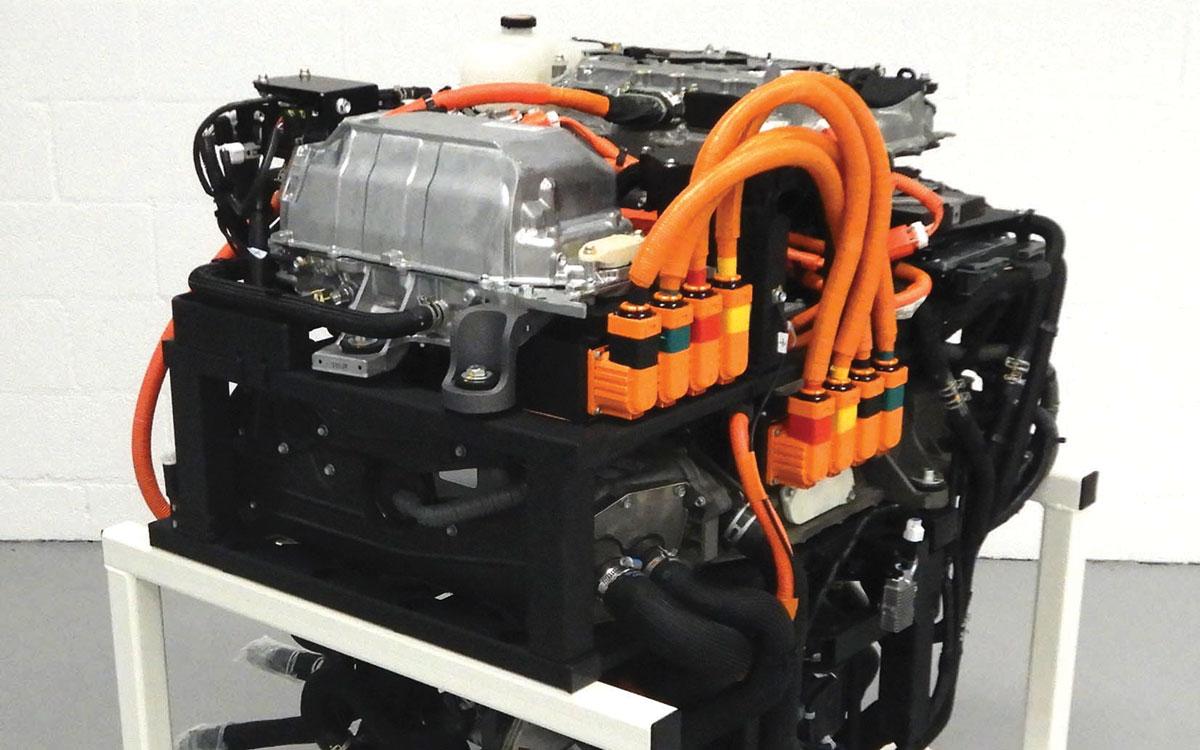 hydrogen-fuel-cells-yachts-toyota-energy-observer