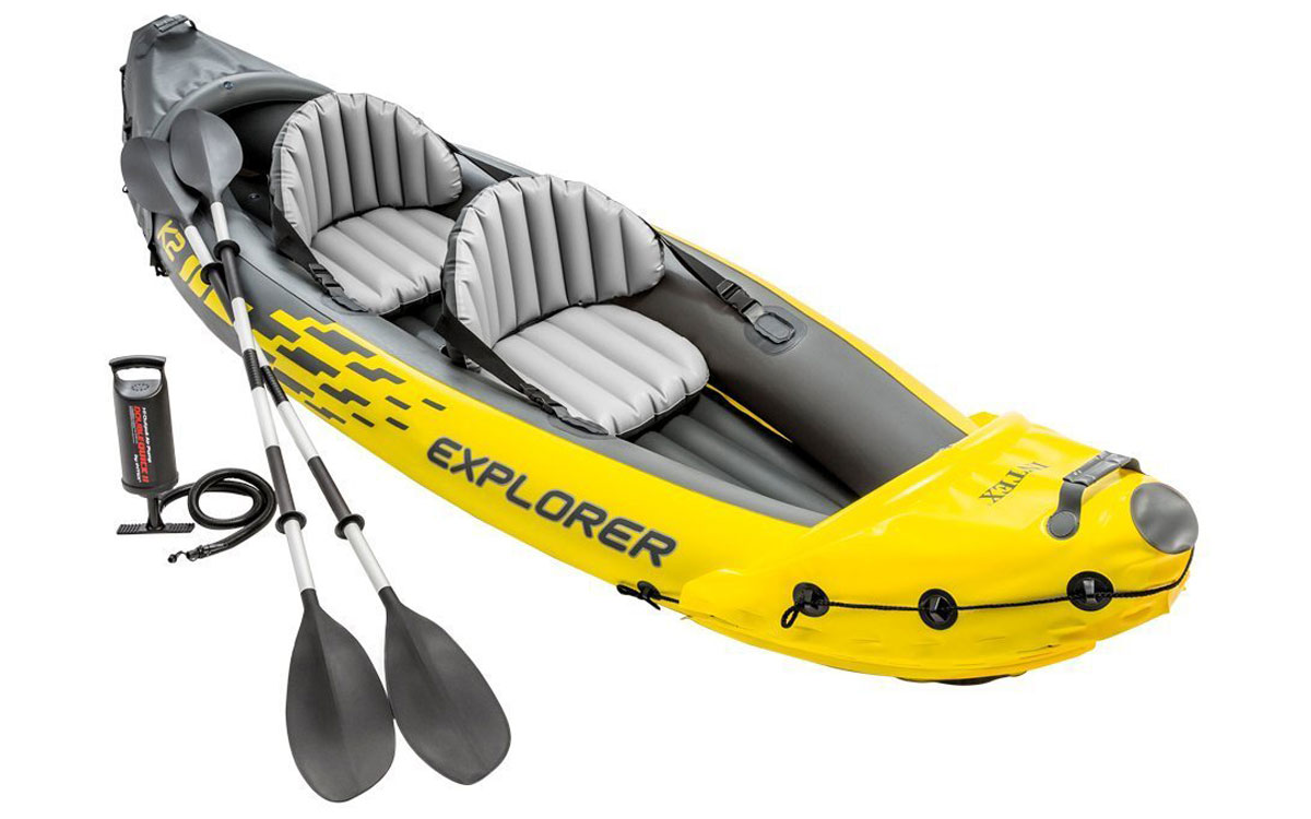 intex-explorer-k2-inflatable-kayak