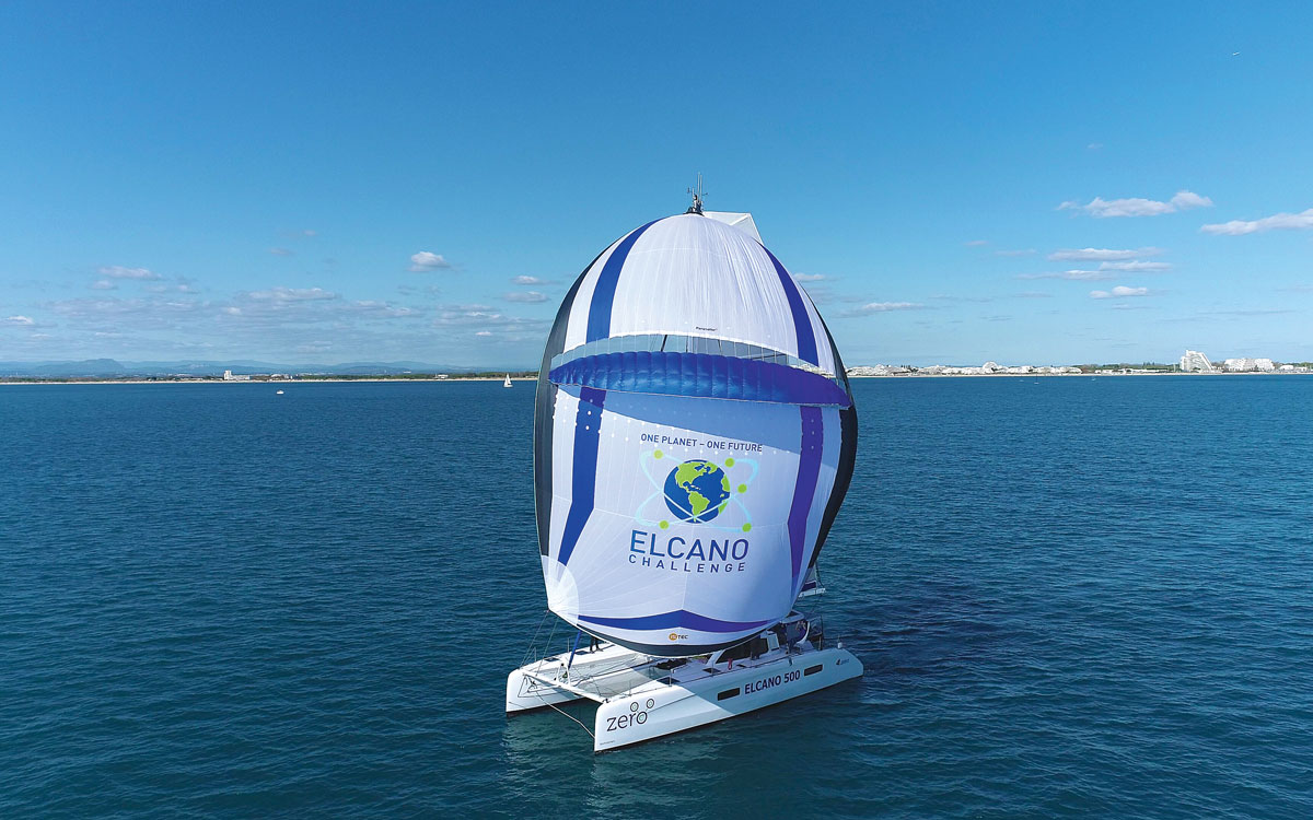 jimmy-cornell-electric-catamaran-parasailor-credit-Gilles-Foucras-Outremer