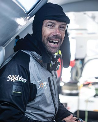jules-verne-trophy-contenders-2020-sodebo-ultime-Thomas-Coville-credit-Martin-Keruzore