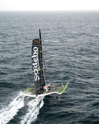 jules-verne-trophy-contenders-2020-sodebo-ultime-aerial-running-shot-tall-credit-Vincent-Curutchet-Sodebo