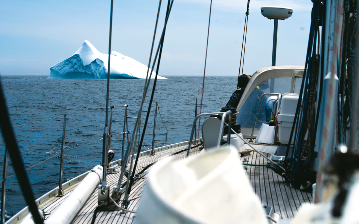 sailing-newfoundland-iceberg-credit-andy-schell