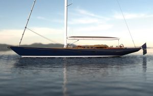 spirit-72dh-new-yachts-exterior-side-view
