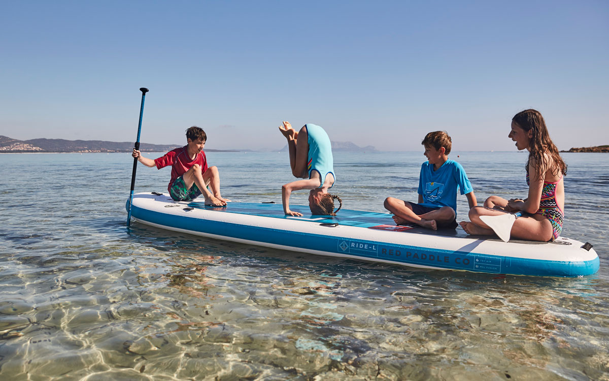 sup-stand-up-paddleboard-Inflatable-children