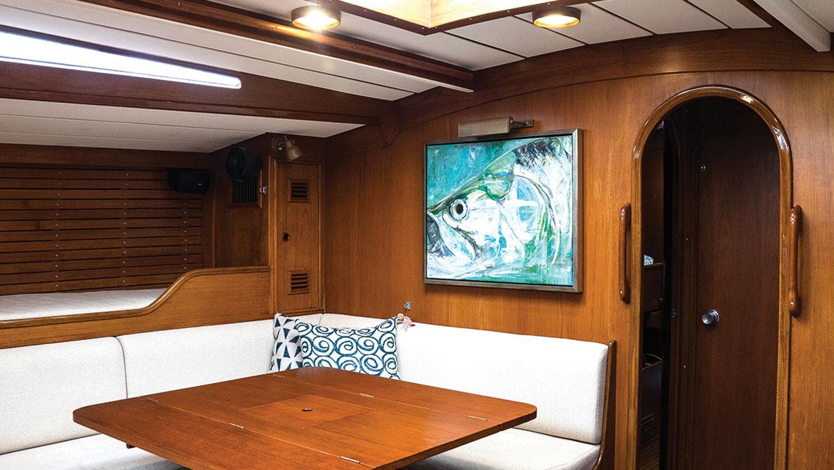 swan-65-evrika-2023-ocean-globe-race-saloon-credit-Sophie-Dingwall