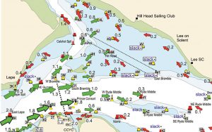tidal-laylines-expert-sailing-advice