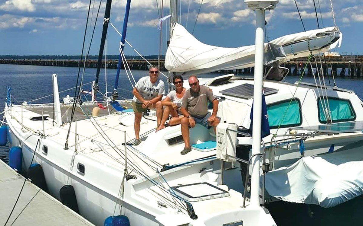 whale-collision-sank-yacht-atlantic-46-catamaran-exterior-florida-departure