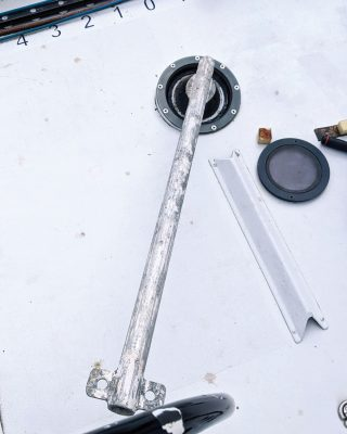 emergency-steering-repair-tiller-credit-Samuel-Mabey
