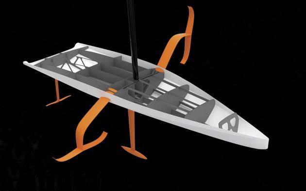 YAW259.newyachts.flyingnikka3-630x394.jp