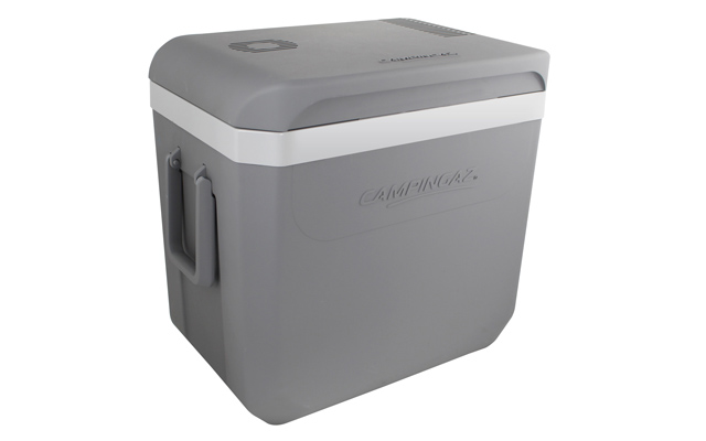 best-boating-accessories-Powerbox-Plus-36L-coolbox