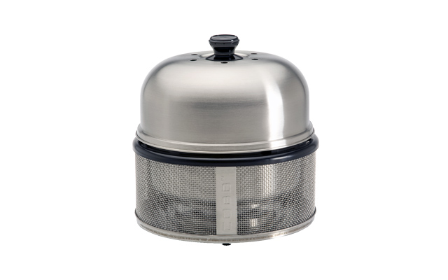 best-boating-accessories-cobb-portable-barbecue