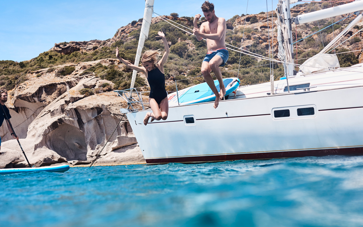best-boating-accessories