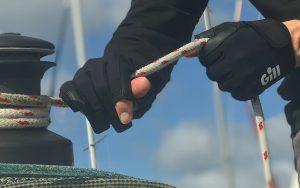 Gill-Championship-sailing-Gloves