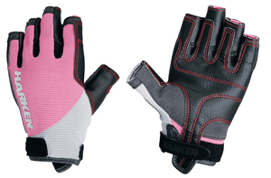 Harken fun gloves