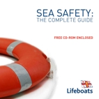 Sea Safety