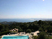 Villefranche house for sale