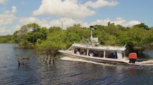google boat 3