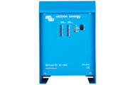Battery-Chargers Barden