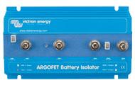 Battery-Isolators Barden
