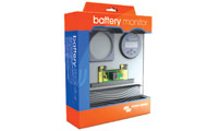 Chargers&Inverters-Accessories Barden