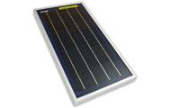 SolarPower-RigidGlass Barden