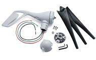 WindPower-Accessories Barden