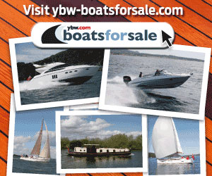 YBW Boats for Sale