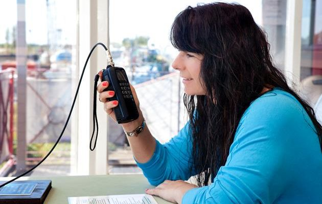 Seavoice Training ICOM marine radio FAQs