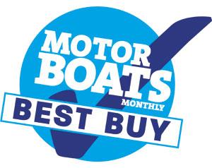 MBM best buy logo