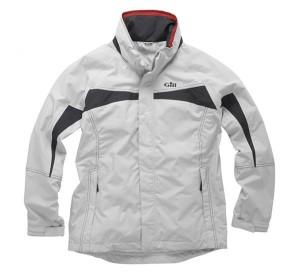 Inshore Lite Jacket