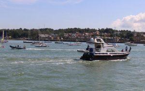 motor-boats