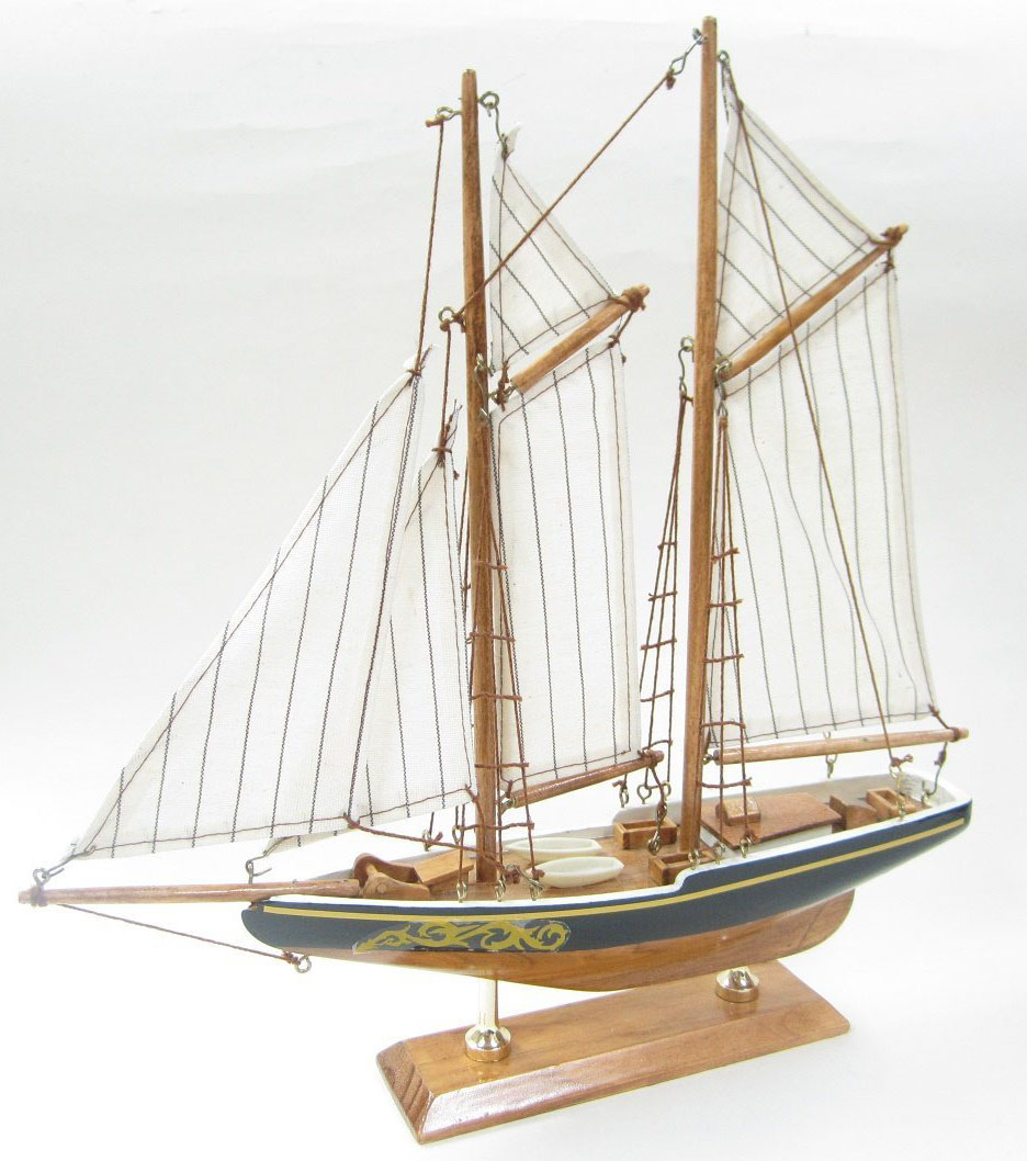 Build your own model wooden boat magazine