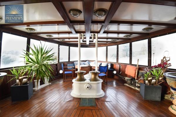 Churchill-yacht-for-sale