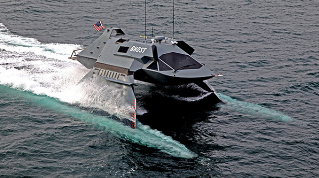 7 5m To Spare Then The Ghost Boat Could Be Yours Ybw