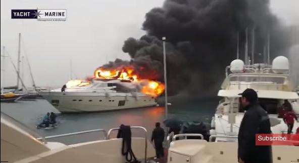 yacht-fire-turkey-newsletter