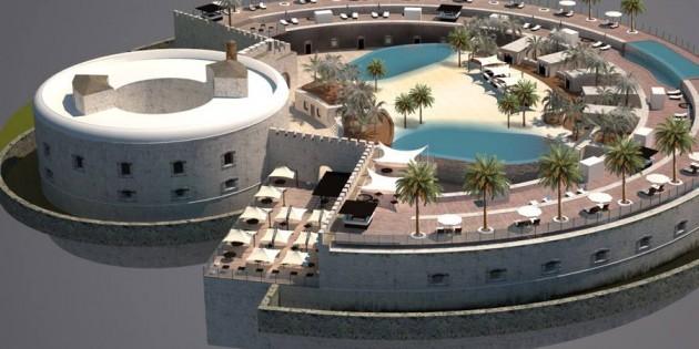 mamula-resort-rendering