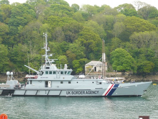 police-scotland-border-agency-cutter-ship