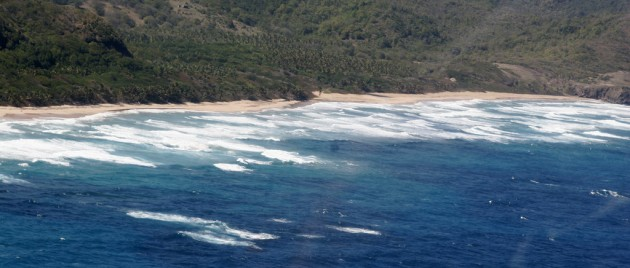 atlantic-beach-st-lucia