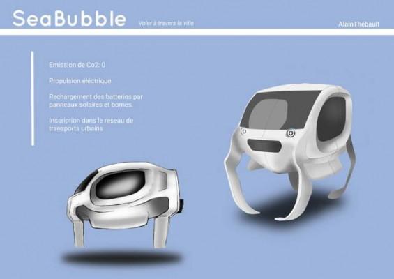 sea-bubble-boat