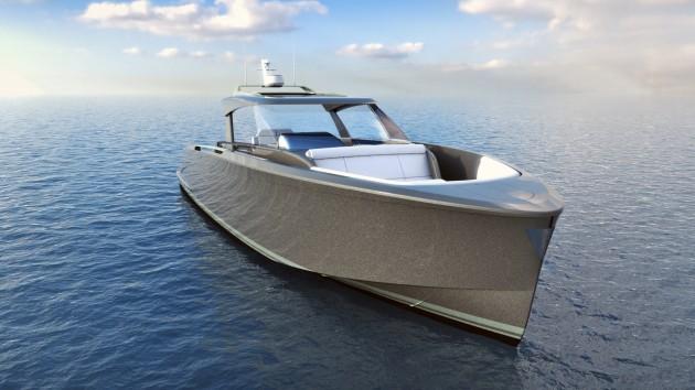 WOW Yachts