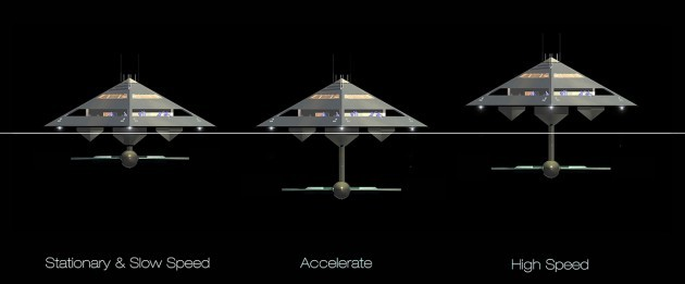flying-pyramid-superyacht-3