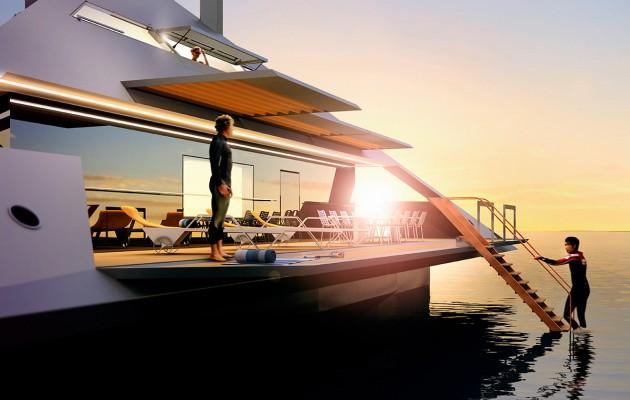 flying-pyramid-superyacht-5