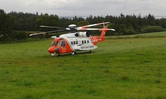 killaloe-coast-guard-helicopter