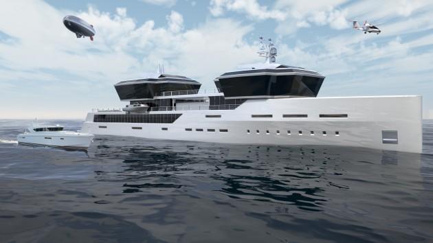 explorer-superyacht-pictures
